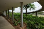 dzn_Piracicaba-House-by-Isay-Weinfeld10