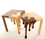 fusion-tables-1